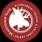 Musquodoboit Valley Bicentennial Theatre